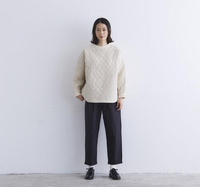 model:168cm