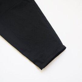 オローネ バルーンパンツ・portom1901
