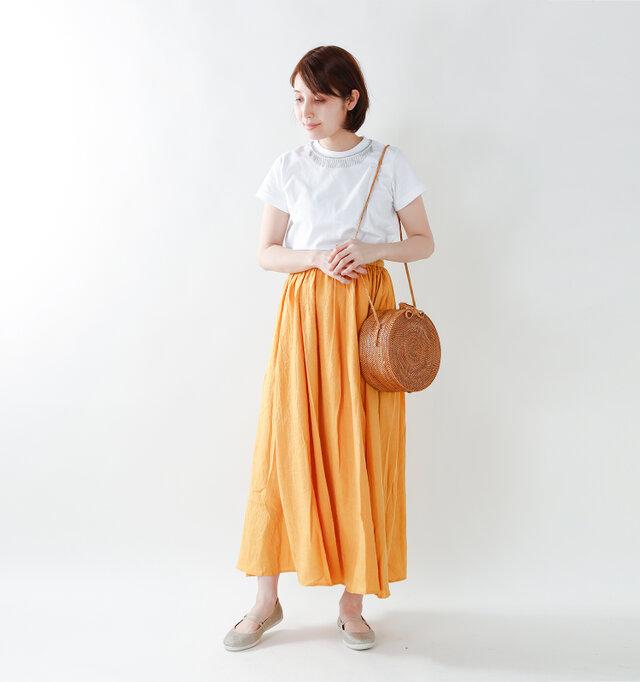 model yama:167cm / 49kg  color : taupe / size : 38