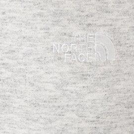 """THE NORTH FACE スクエアロゴフルジップパーカー""""Square Logo FullZip"""" nt61836-tr"""