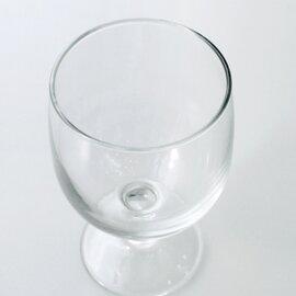 Vicrila|ワイングラス 8oz