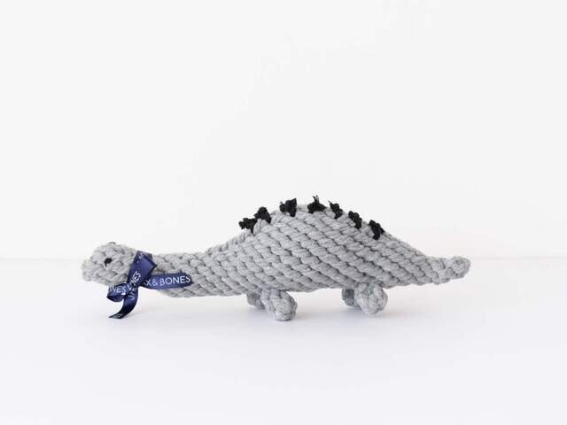 ROPE TOYS 恐竜シリーズ