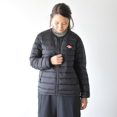https://kinarino-mall.jp/item-17739