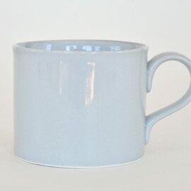 Jonas Lindholm マグカップ Axel
