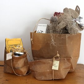 松野屋|Gift Wrapping Set A