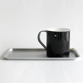 GLOCAL STANDARD PRODUCTS|My Tray