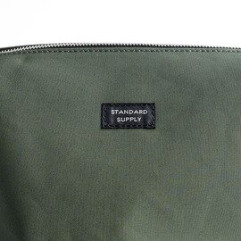 STANDARD SUPPLY|SIMPLICITY PLUS BOAT SHOULDER S