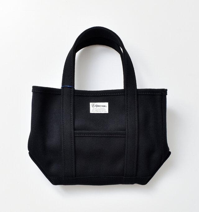 color : black