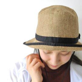 THE NORTH FACE|HIKE Hat ハイクハット コンパクトサファリハット・NN01815 ザ ノースフェイス