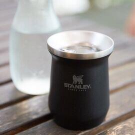 STANLEY|クラシック真空タンブラー 0.23L