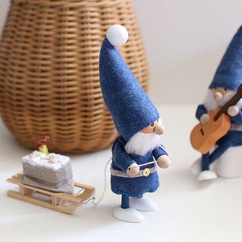Nordika Design|Nisse(ノルディカ ニッセ)【10月上旬〜中旬頃お届け予定】