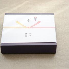 1616/arita japan|TY Palace プレート[化粧箱セット]