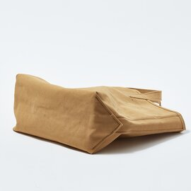 TOOLS|coal bag