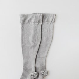 TO&FRO|TRAVEL SOCKS FOR NIGHTS