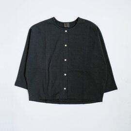 """オローネ テトラカーディガン""""長袖""""・TND-107"""