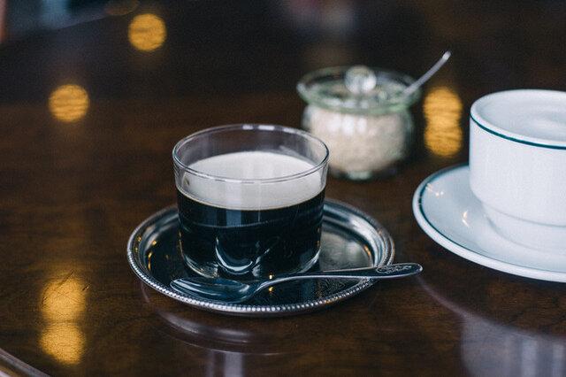 一番小さい220ccサイズはヨーグルトを入れたりゼリーを作ったり、飲み物を入れる以外にも様々な用途でお使いいただけます。お子様用のジュースを注いでも良いですね。
