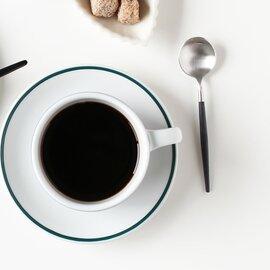 Cutipol|GOA コーヒースプーン 【ネコポス対応】