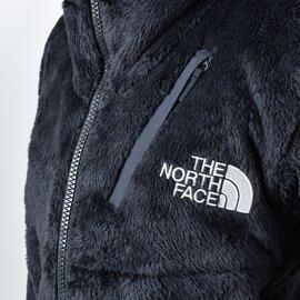"THE NORTH FACE|アンタークティカバーサロフトジャケット""Antarctica Versa Loft Jacket"" na61930-yh"