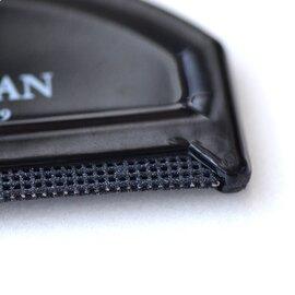 KLIPPAN|ウールコーム