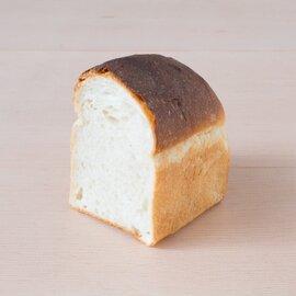 halutaのシュトレンと食事パン・黒パン詰め合わせ