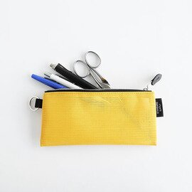 STANDARD SUPPLY|TAB POUCH