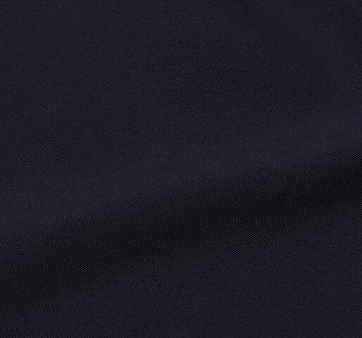 Cion|コットンタックダブルパンツ・19-14212