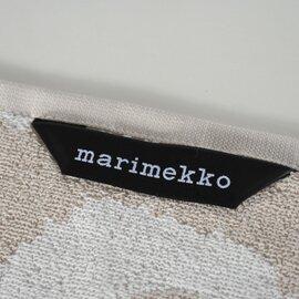 marimekko|UNIKKO ミニタオル