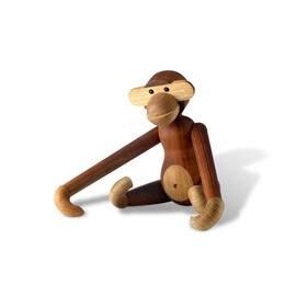 KAY BOJESEN DENMARK | Monkey S