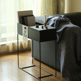 ferm LIVING|Plant Box(プラントボックス)Lサイズ 【大型送料】