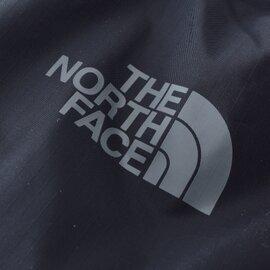 "THE NORTH FACE ピーエフショルダートートバッグ""PF Shoulder Tote"" nm61957-mt"