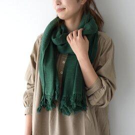 みやざきタオル Imabari shawl 170 いまばりショール 大判マフラー ストール 紫外線対策 日焼け対策