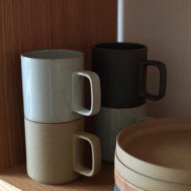 HASAMI PORCELAIN 波佐見焼き マグカップ コーヒーカップ ラージ 350ml コップ 食器 ハサミポーセリン