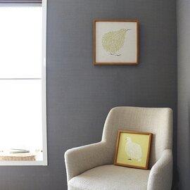 sotlight|Poster+Frame 20  Fluffy