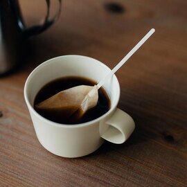 くらすこと|オリジナルブレンド コーヒーバッグ 5個セット
