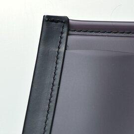 atelier brugge|PVCマスクケース 31umc-02-yn