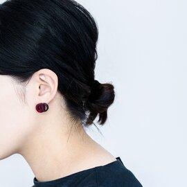Sur|pierce_SR-P7/earrings_SR-EA7