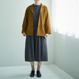 GRANDMA MAMA DAUGHTER|Mother's Jacket