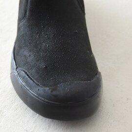 KEEN エレナ チェルシー ELENA CHELSEA サイドゴア ブーツ 軽量 スニーカーブーツ 1022029 1022030 キーン