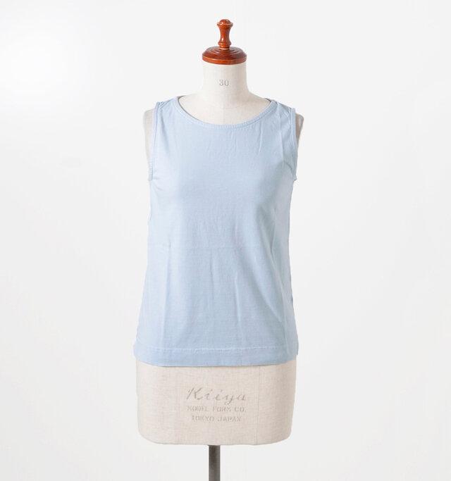 color : grayish blue