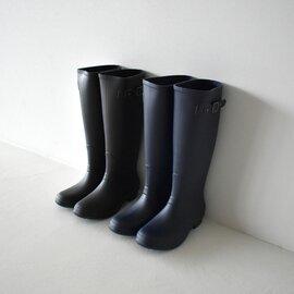 igor|ボイラ BOIRA  レインブーツレインシューズロングブーツジョッキーブーツ くつ 53194-2-00706 イゴール