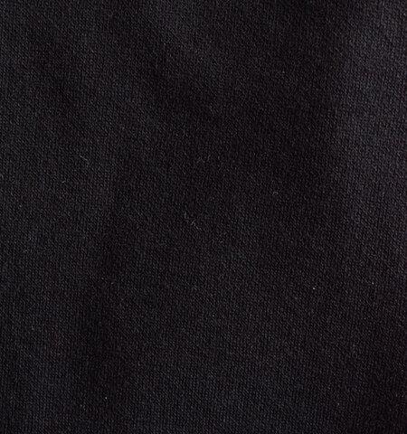 ORCIVAL ライトフリースカーディガン rc-9247-ms