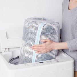 スミノエ|洗えるラグ ロアナ〈床暖対応〉