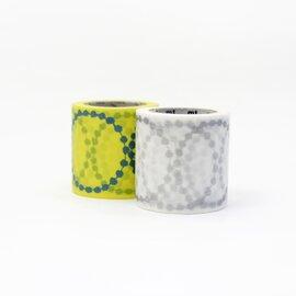 mt×ミナ・ペルホネン|マスキングテープ