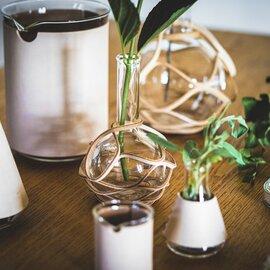Hender Scheme science vase:化瓶