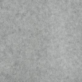 DANTON|ノーカラー フリース カーディガン ライトアウター JD-8911 JD-8939 ダントン