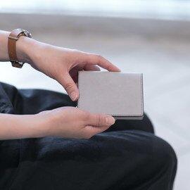 Lampan   コンパクトなお財布
