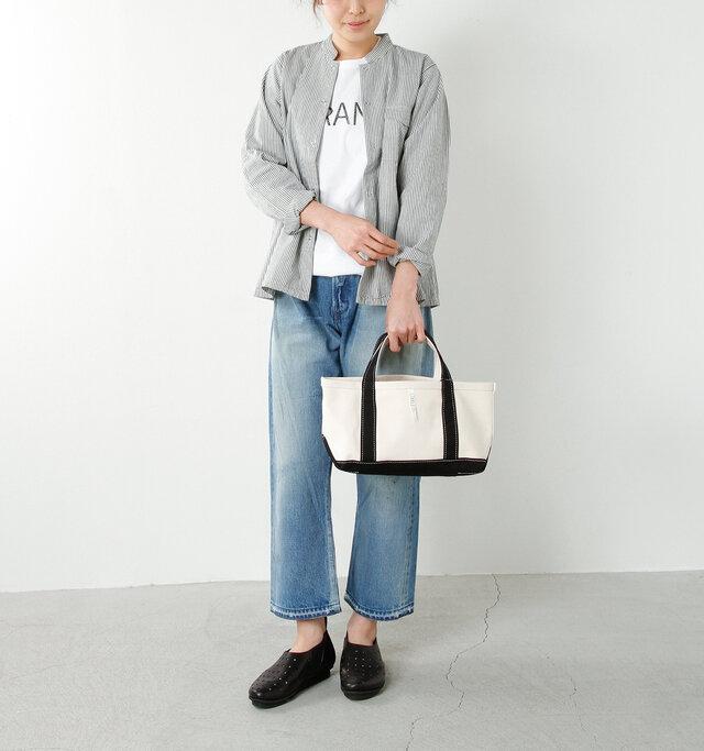 model yama:167cm / 49kg color : black / size : one