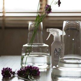 A2Care | 除菌 消臭剤