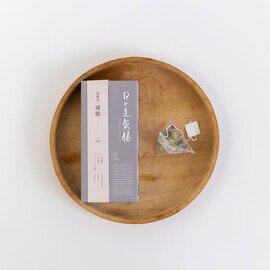 日々是薬膳|薬膳茶 減脂[めっし]for Diet ティーバッグBOX