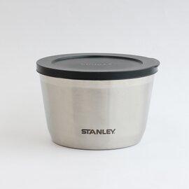 STANLEY|真空スチールボウル